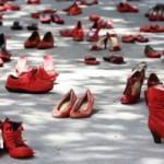 femminicidio-scarpe-300x199