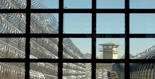 carcere-ok