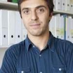 Federico Zanfi