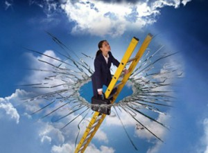 breaking-through-glass-ceiling1