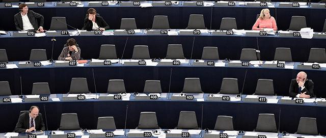 parlamento-europeo-seggi