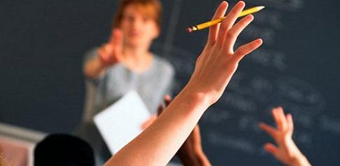 scuola_insegnanti