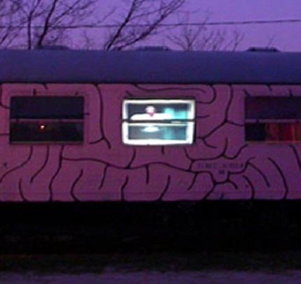il-treno-fantasma