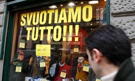crisi_economica_negozi