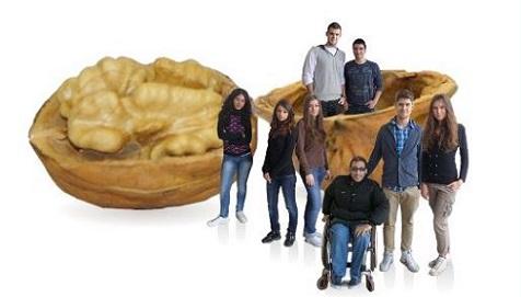 Il logo del concorso di EconoMia http://concorsoeconomia.it/