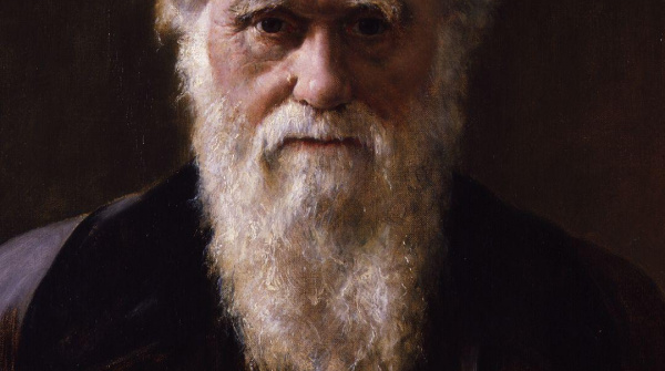 1418379971_Charles_Robert_Darwin_by_John_Collier_cropped-600x335
