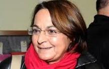 Carmela Rozza