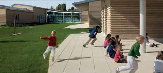 sicurezza-sismica-edilizia-scolastica