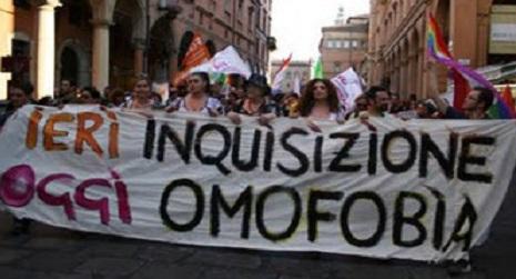 A inquisizione-omofobia