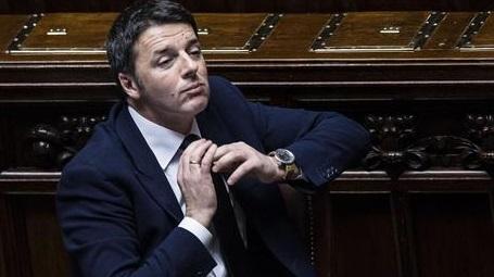 Ilva: Renzi, non svendere a privati, dl in Cdm il 24