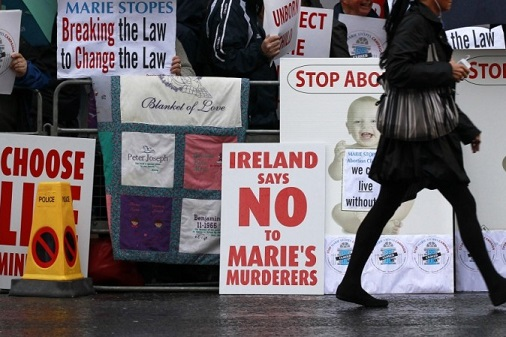 abortire-in-irlanda-del-nord-orig_main