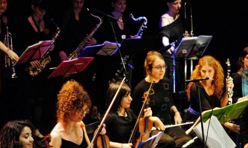 orchestra_delle_donne_41_parallelo-2