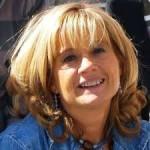 Dott.ssa Barbara Garavaglia