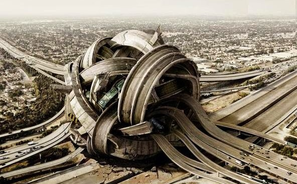groviglio_autostrade