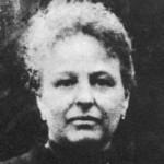 Anna Maria Mozzoni