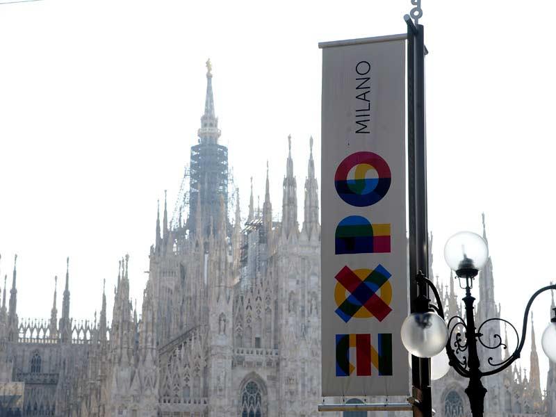 expo-8-italia.com_