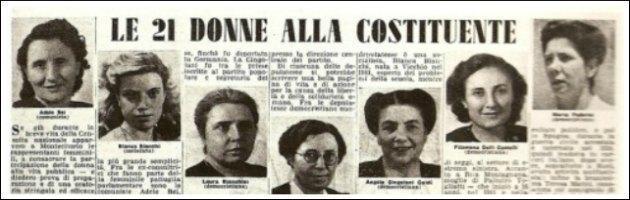 1946-donne-alla-Costituente_int-nuova