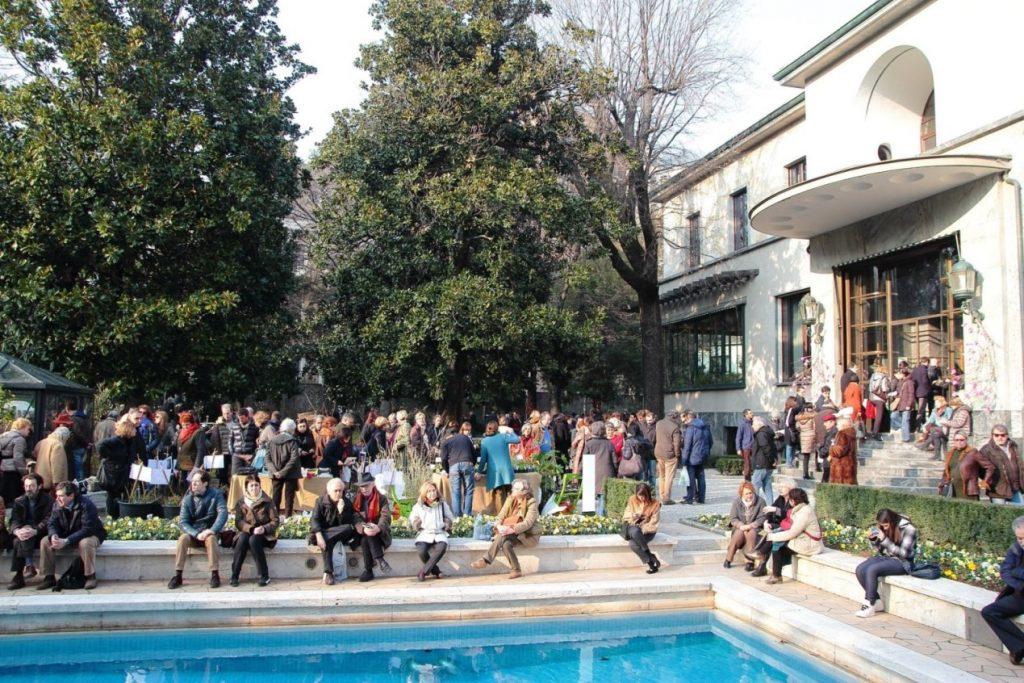 107041-soffio-di-primavera-foto-maurizio-maniscalco-2013-fai-fondo-ambiente-italiano