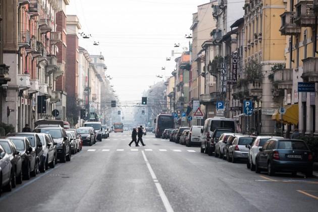 milano-blocco-traffico